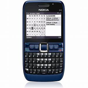 Related Keywords & Suggestions for symbian smartphone