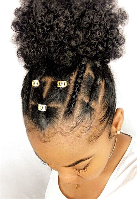 Rubber Band Hairstyles For by Subscribe To Kinzey On To See The Tutorial
