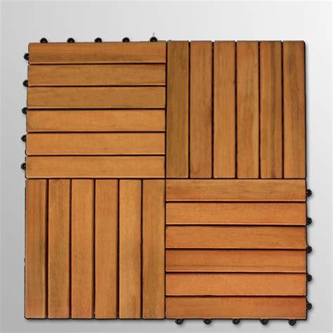 dalle en bois pour terrasse dalles pour terrasse en bois exotique eucalyptus