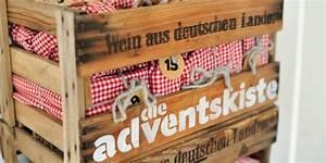 Adventskalender Zum Befüllen : adventskalender zum bef llen goldst ck ~ Orissabook.com Haus und Dekorationen