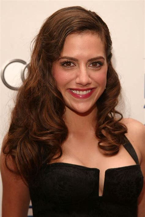 brittany murphy movies best 25 brittany murphy ideas on pinterest brittany