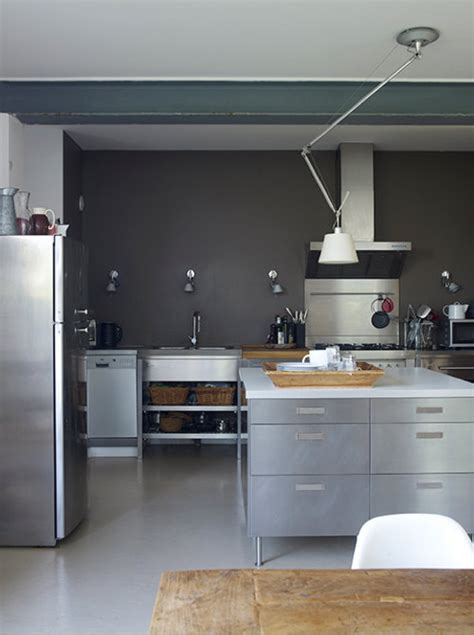 kitchen decoration designs how to create grey walls kitchen interior design 1072