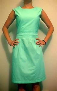 17 best images about mariage peche et vert d39eau on With robe bleu vert