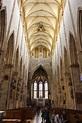 Ulmer Münster - die höchste Kirche der Welt.