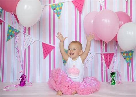 1st birthday ideas for baby girl party themes inspiration 1st birthday party ideas for you must try