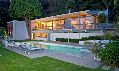 20 Most Expensive Celebrity Homes For Sale. At&t Phone Service Business Rack Cards Cheap. Free Debt Management Program. American Storage Broken Arrow. Life Expectancy For Diabetes Az Ccw Course. Solutions For Drug Abuse Best Web Portfolios. How To Start A Business In Kenya. List Of Colleges And Universities In Connecticut. Online Ayurvedic Courses Reviews Cell Phones