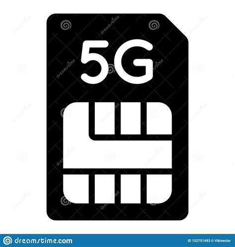 Check spelling or type a new query. 5g Sim Card Icon, Information For Service Stock Vector - Illustration of network, computer ...