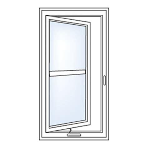 wood grain vinyl windows simonton impressions