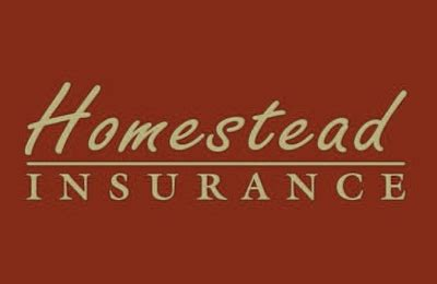 But today, progressive is an online provider of auto insurance. Homestead Insurance Inc 258 N Water Ave, Idaho Falls, ID 83402 - YP.com