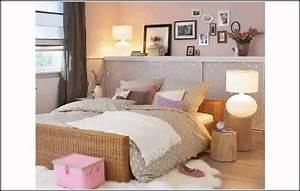 Dekoration Für Schlafzimmer : dekoration f r das schlafzimmer schlafzimmer house und dekor galerie 0e4bjxm4kx ~ Indierocktalk.com Haus und Dekorationen