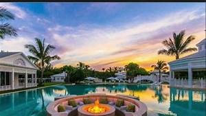 Les Plus Belles Maisons : les plus belles maisons du monde ~ Melissatoandfro.com Idées de Décoration