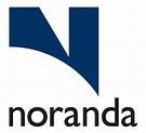 Noranda (mining company) - Wikipedia
