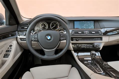 bmw  active hybrid  picture