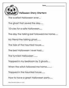 Scary halloween story ideas florida creative writing phd