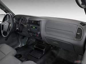 Ford Ranger Interieur : 2011 ford ranger interior u s news world report ~ Medecine-chirurgie-esthetiques.com Avis de Voitures