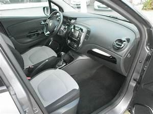 Voiture Occasion Boite Automatique Diesel Renault : quelques liens utiles ~ Gottalentnigeria.com Avis de Voitures