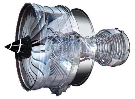 Rolls-royce Single-crystal Turbine Blade Casting Foundry