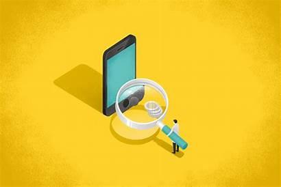 Sms Hidden Safe Sending Costs Data Beware