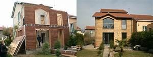 Cout Agrandissement Maison : logiciel plan agrandissement maison gratuit prix m2 ~ Premium-room.com Idées de Décoration