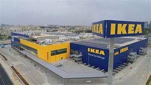 Ikea Möbel Einrichtungshaus Wallau Hofheim Am Taunus : ikea konzern er ffnet erstes einrichtungshaus in indien presseportal ~ Watch28wear.com Haus und Dekorationen