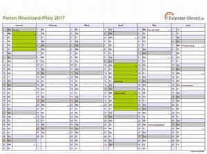 Kalenderwochen Berechnen : kalenderwochen 2019 kalentri 2018 ~ Themetempest.com Abrechnung