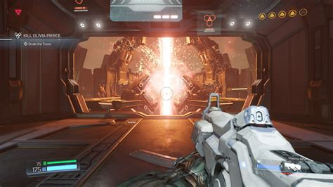 Doom 4 Free Download  Play The Full Game For Free