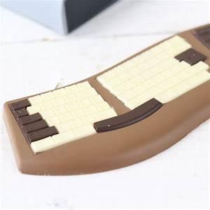 Schokolade Auf Rechnung Bestellen : pc tastatur aus schokolade kaufen hussel confiserie ~ Themetempest.com Abrechnung