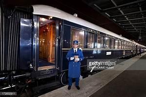 Orient Express Preise : fotos und bilder von the venice simplon orient express train getty images ~ Frokenaadalensverden.com Haus und Dekorationen