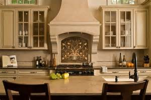 vent kitchen island the toulouse kitchen range francois co kitchen