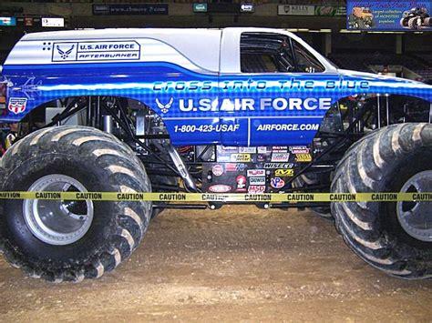 monster truck show in baltimore md monster truck photo album