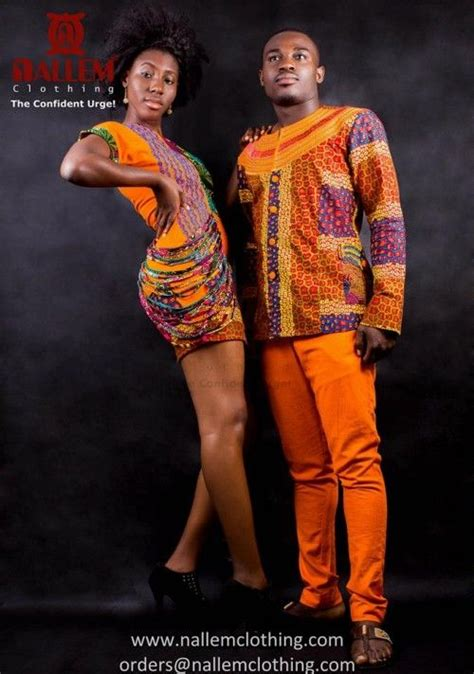 57 best african his hers images on pinterest african