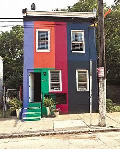 Philly Mural Project Beautifies Neighborhood