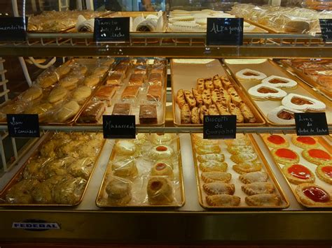 good morning versailles bakery latest news