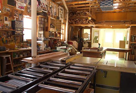 custom woodworking blacksburg woodworker magazine