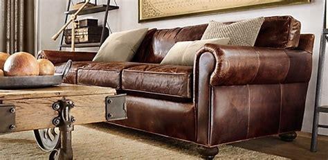restoration hardware lancaster sofa sofa design ideas
