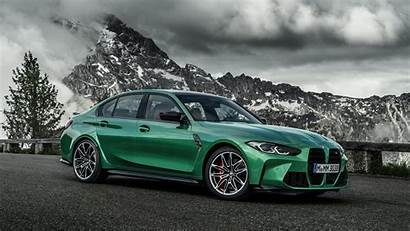 Bmw 2021 Competition M3 Wallpapers Supercars M4