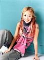 图文:台湾女歌手丁小芹写真(16)-搜狐娱乐