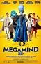 Megamind - Wikipedia