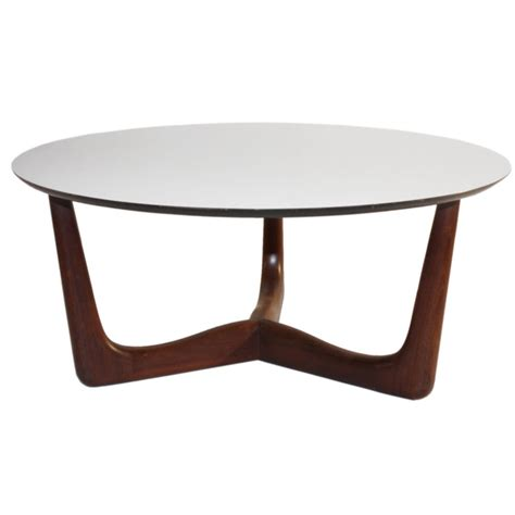 modern white round coffee table coffee tables decor round modern coffee table