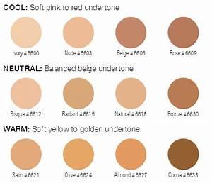 Arbonne Makeup Arbonne Makeup Arbonne Cosmetics Arbonne