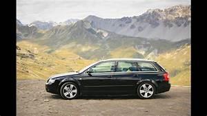 Audi A4 B6 Getränkehalter : audi a4 b6 1 9 tdi quattro 2003 review youtube ~ Kayakingforconservation.com Haus und Dekorationen