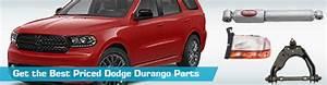 2001 Dodge Durango Parts Diagram  U2013 2015 Dodge Durango