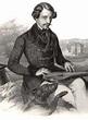 Hogfiddle: Zither-Maxl: Duke Maximilian Joseph of Austria