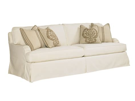 slipcovers for sectional sofa slipcovers sofas slipcover sofas 91 for and couches ideas