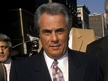 John Gotti's Former Son-in-Law Arrested for Alleged Car ...