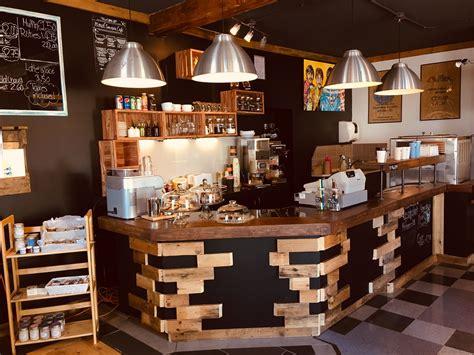 Abonament noir coffee roaster's choice. Épinglé par Douces fôlies / Moud'ton-noir sur café | Café
