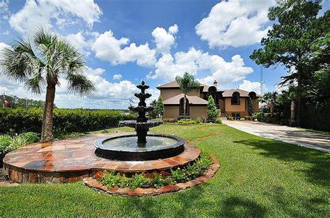 outdoor fountains fountain design ideas