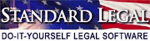 do it yourself legal forms software With do it yourself legal documents
