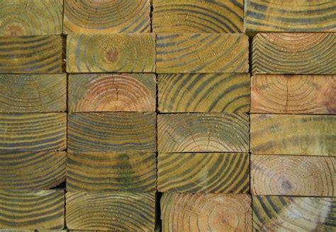 acq preserve pressure treated wood