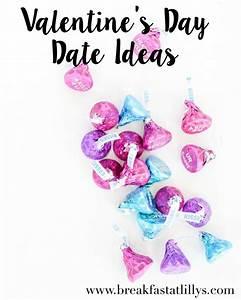 Best 20+ Day Date Ideas ideas on Pinterest | Cute date ...